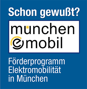 Muenchenmobil
